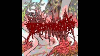 Proctalgia - Locked Away ( Fear of God )