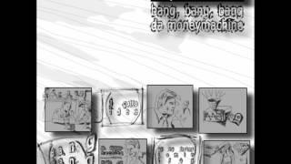 ashtar-DXD - bang bang bang da moneymachine (HARFA 6)