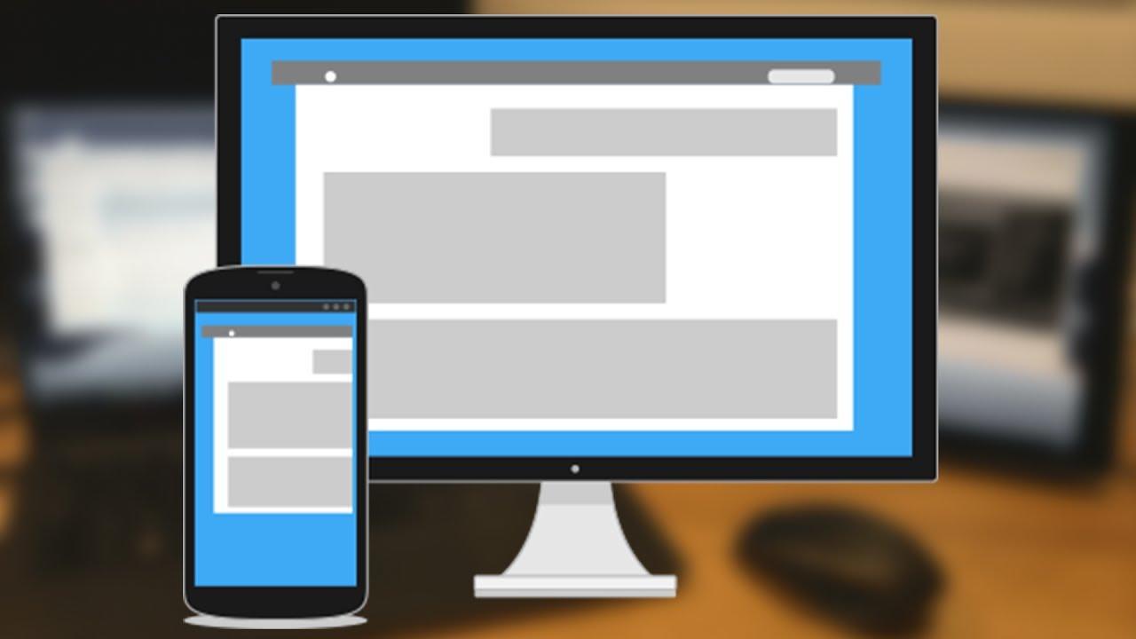 Il existe plusieurs moyens de retourner son écran ou de choisir un format plus approprié pour une lecture optimale. Le plus simple de ces processus passe par un raccourci clavier mais ne ...