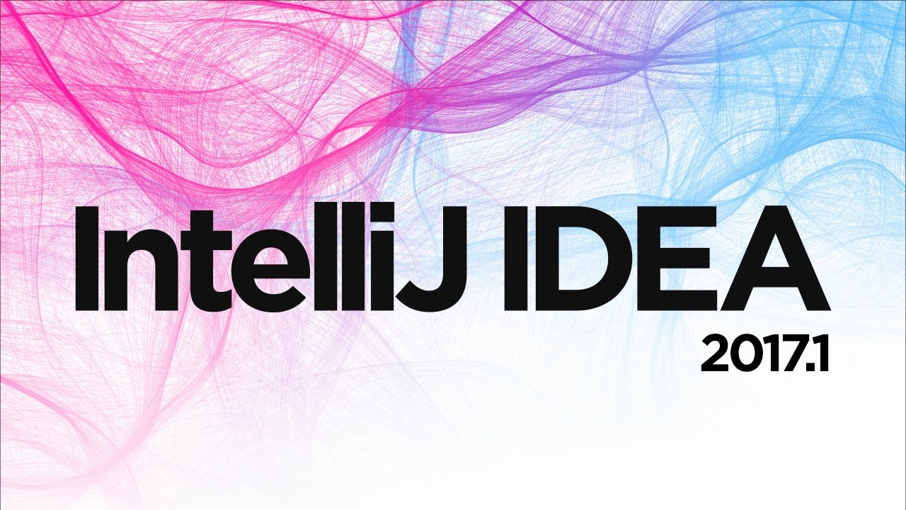 IntelliJ IDEA Command Line Launcher