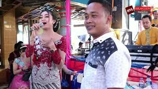 Sayang 2 ~ Veronica ~ Supra Nada Indonesia ~ Hvs Sragen ~ RD Sound