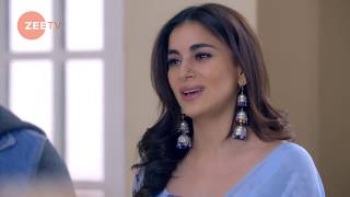 Kundali Bhagya - Ep 410 - Jan 31, 2019 | Best Scene | Watch Full Episode on ZEE5