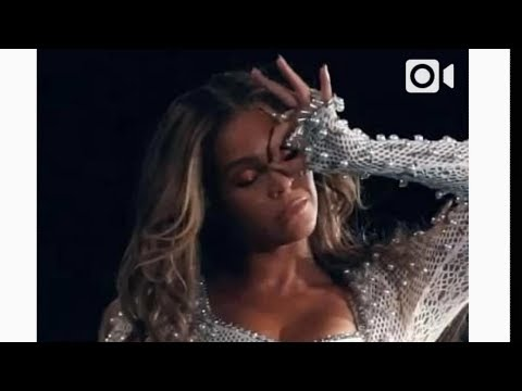EXTREME WITCHCRAFT: Drummer accuses Beyonce of using magic spells of sexual molestation on her