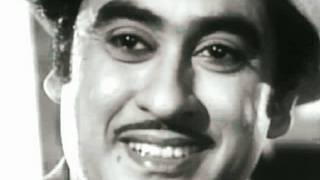 Zindagi ki yehi reet hai Kishore Kumar-Imran Mobile 03004906565.flv