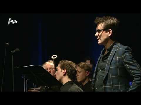 Janine Jansen, Bart Moeyaert - Stravinsky: L'histoire du soldat/The Soldier's Tale
