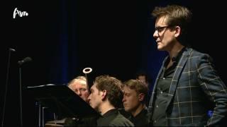 Janine Jansen, Bart Moeyaert - Stravinsky: L