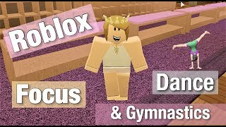 Roblox FDG - The Greatest Showman - A Million Dreams | Bianca! :D