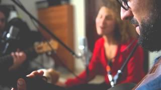 Folk Lovers - Trouble So Hard (Vera Hall)