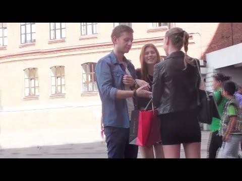 бесплатно секс знакомства в оренбурге