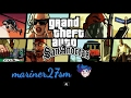 Grand Theft Auto San Andreas Part 9