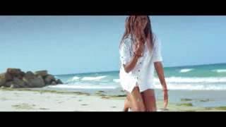 Mauwa sama ft Ben Paul  Official%20Video