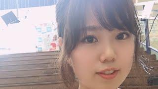 【愛国女子 山口采希ちゃん】ライブを見に行って来ました。