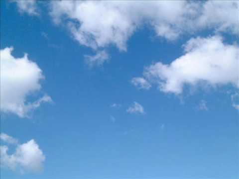 Del Sky