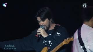 Juanes  La Plata En Vivo (Vive Latino 2019)