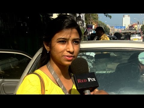 Jallikattu - Culture Or cruelty   Sports Or Politics - Chennai Girls, Boy And Celebrity Talks