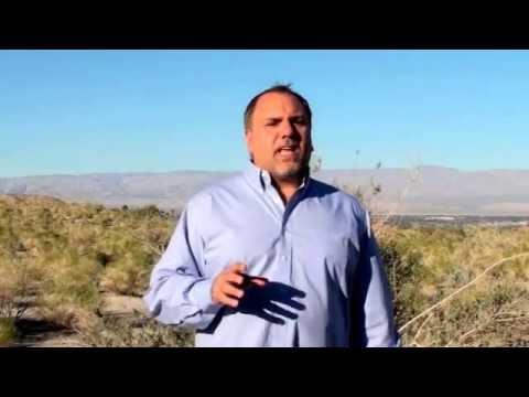 Peter Thomas Senese. Chasing Parents - Part VIII - Abduction & Western Hemisphere Travel Initiative