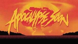 vuclip Major Lazer - Apocalypse Soon [TEASER]