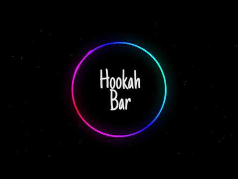 download hookah bar mp3 song