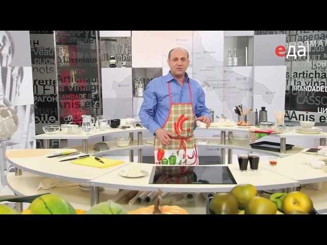 Тведа.ру рецепты мировой повар лазерсон