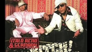 Italo Reno & Germany - Bitch! (Wo ist mein Geld?) feat. Kool Savas