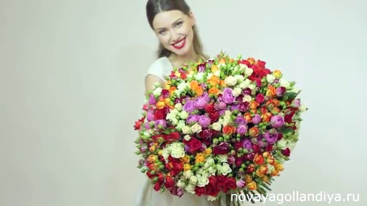 Премиальный сервис по доставке пионовидных роз в москве и области flora delivery. Всегда большой выбор и красивые букеты!
