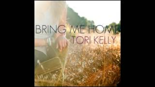 Tori Kelly - Bring Me Home (Official Audio)