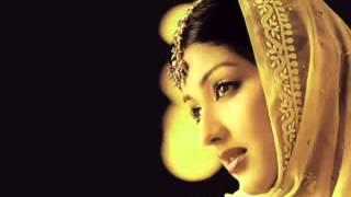 Hindia .Song=Kumar Sanu Tumko Dekha Tu Kya Yeh Ho Gaya Dedicated To=by=nurul shah=youtube