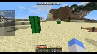Minecraft Pixelmon Ep 7