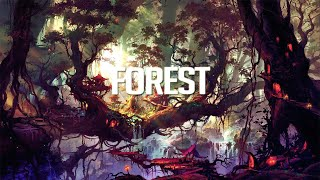 Forest | Chillstep Mix 2021