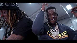 CML MR WALKUM DOWNft.BOOSIE BADAZZ (Official Video) Produced by [Prod. by TeoILikeThis]
