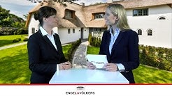 Ferienimmobilien in Deutschland: Hier lohnt sich der Kauf