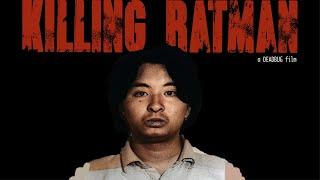 KILLING RATMAN, Serial Killer, Tsutomu Miyazaki Japan's Most Evil man