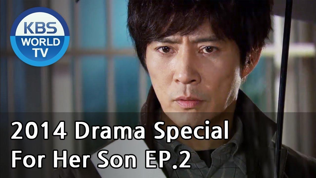Korean drama special 2014 / Mr bean cartoon new episodes 2014