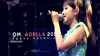 Om Adella - Gita Cinta - Tasya Rosmala & Andi KDI