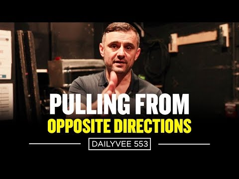 the-secret-99%-of-people-don't-understand- -dailyvee-553