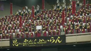 Haikyuu__ To the Top__Atsumu Miya Jump Serve