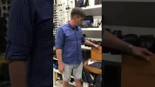 Мужская сумка мессенджер Louis Vuitton(, 2017-08-11T14:01:30.000Z)
