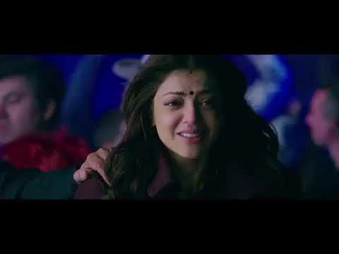 Bayapada venam di song remix in thala ajith and kajal agarval