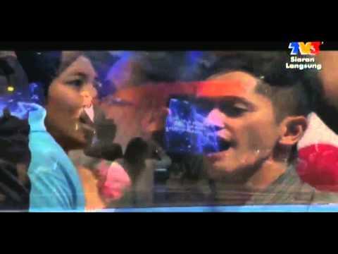 ABPBH 2012 Bagio Damansutra - Umpama Mimpi Dalam Mimpi HD