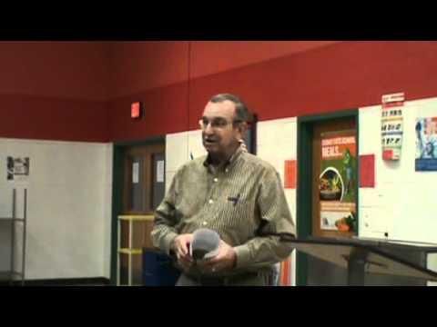 asbestos-training