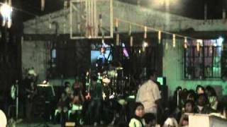Z-Audio Systems .... Bangar La Union Fiesta 3