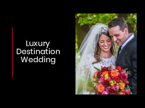 luxury-destination-weddings-and-handfastings-in-the-uk,-barbados-and-global-destinations