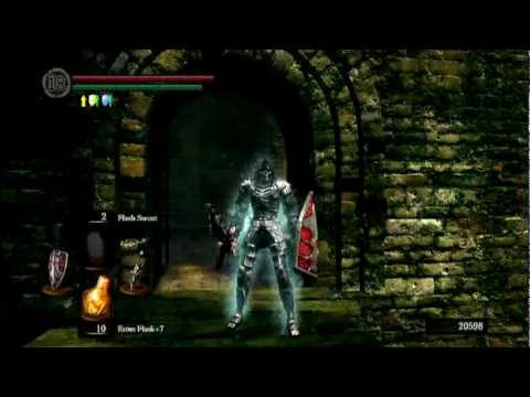 dark souls weapon matchmaking pyromancy flame