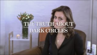 The Truth about Dark Circles | Dr Sam in the City