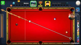 8 Ball Pool - 1 Billion Coins Special