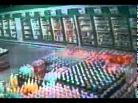 Fantasma De Bodega Aurrera Youtube
