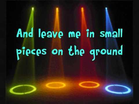 little ways dwight yoakam lyrics