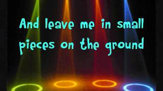 little ways dwight yoakam lyrics