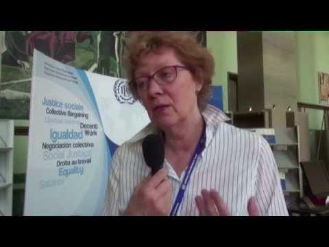 Employment And Social Dialogue In Denmark