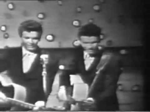 the-everly-brothers-til-i-kissed-you-1959-the-rockabillie
